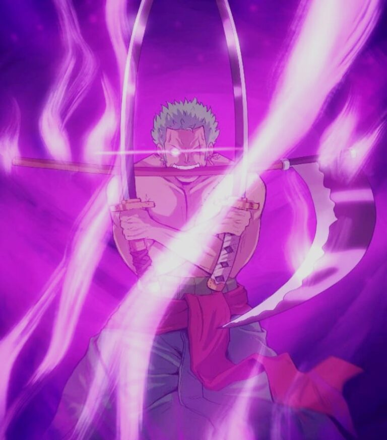 One Piece Episode 951