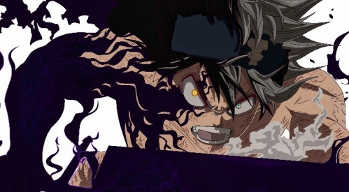 Power Of Julius Novachrono In Black Clover Otakusnotes Black clover magic emperor julius ask asta for helop to find magic knight traitor black clover ep. otakusnotes