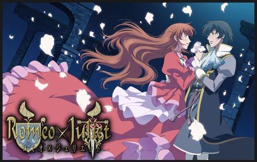 Top 10 historical fantasy anime shows