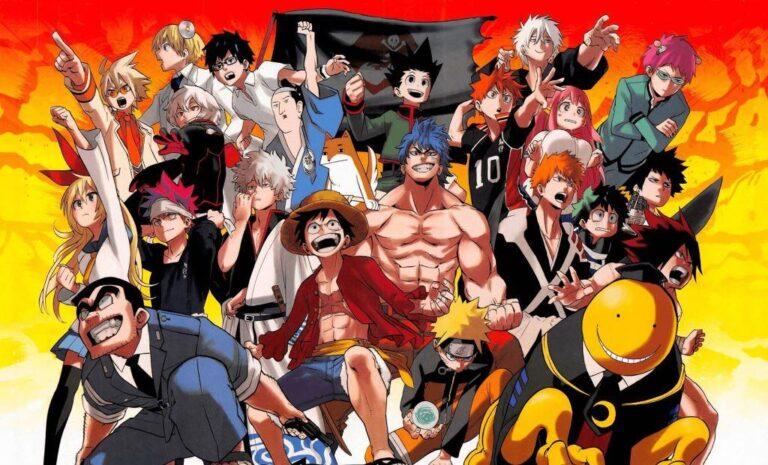 Shoseki manga sales day 1