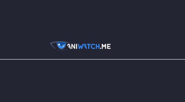 AniWatch Not Working: AniWatch Shuts Down, will it return? : AniWatch alternatives