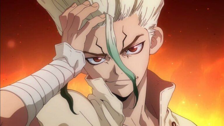 Dr. Stone Chapter 189 Spoilers and Release Date