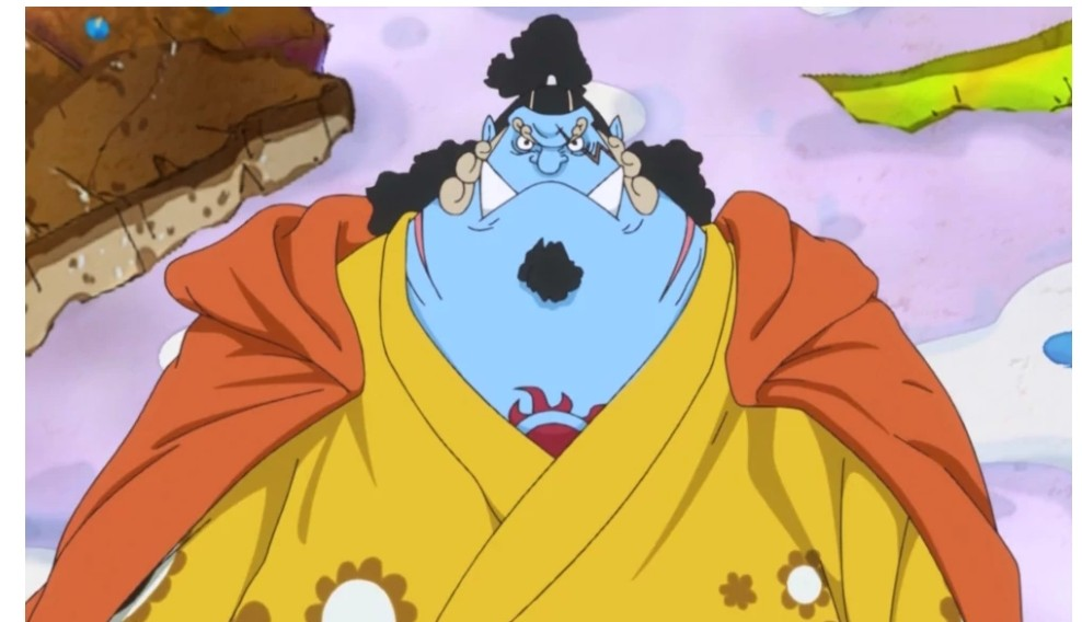 Top 20 Strongest Characters in Impel Down Arc in One Piece