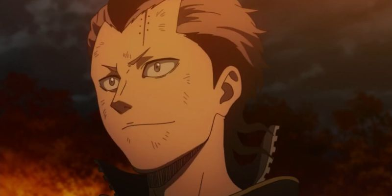 Black Clover Chapter 292 Spoilers and Delayed Release Date