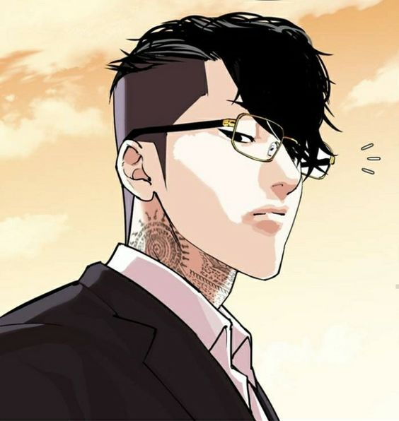 Lookism Chapter 333 Spoilers and Release Date