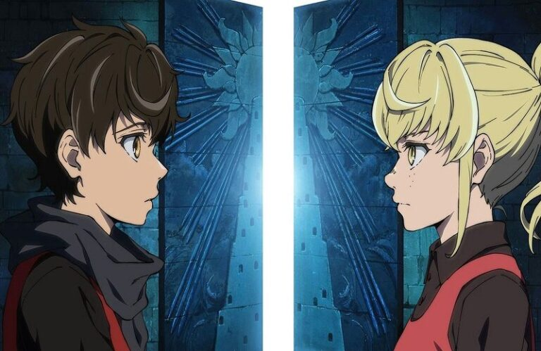 Tower of God Chapter 488 Spoilers and Release Date