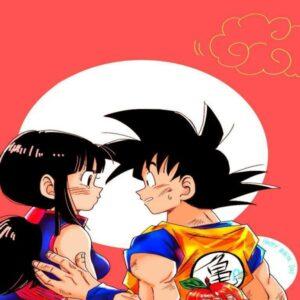 Best Anime Couples