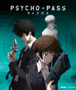 Top 20 Most Addictive Anime Series Ranked