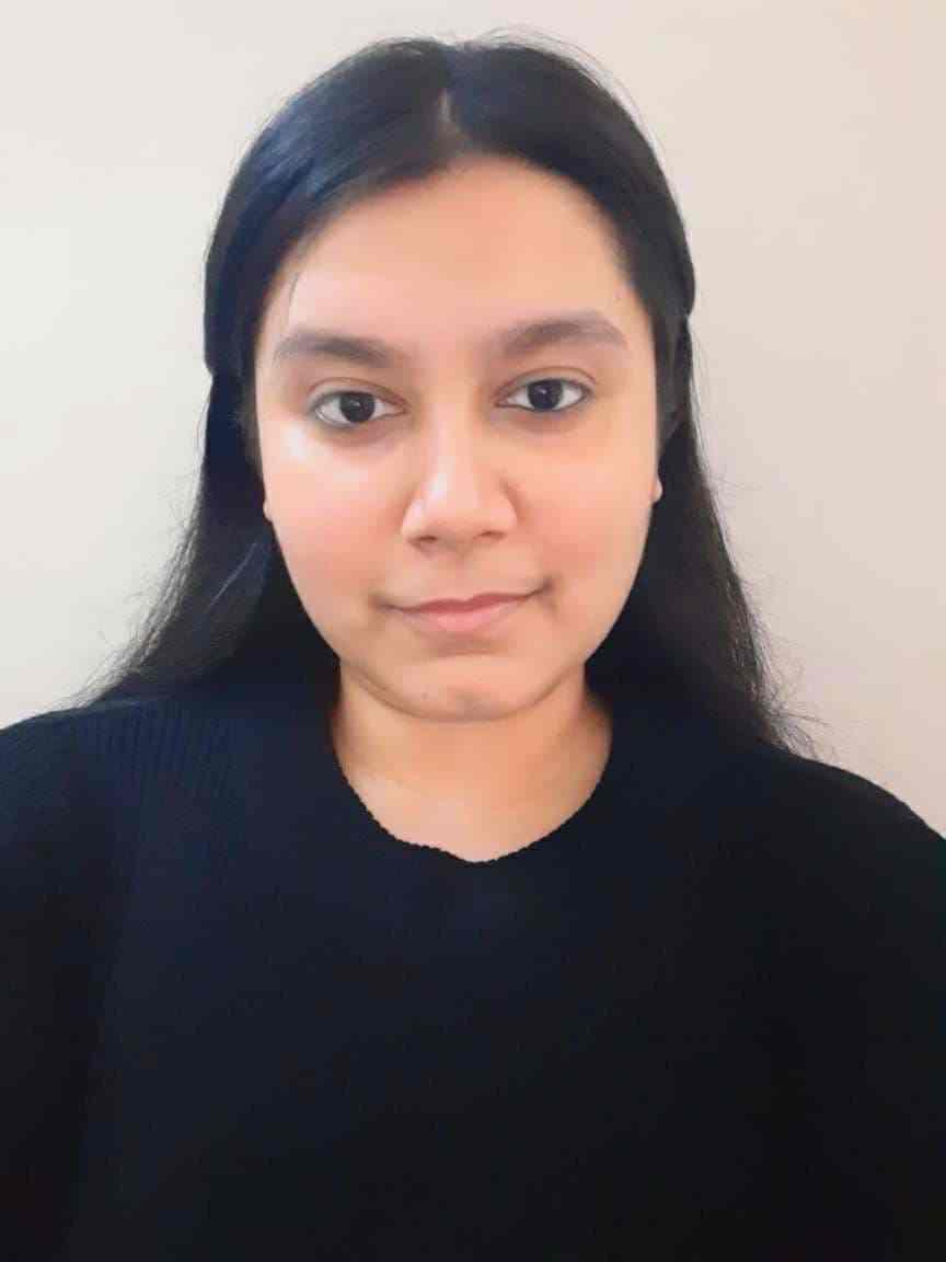 Simran - Author at OtakusNotes