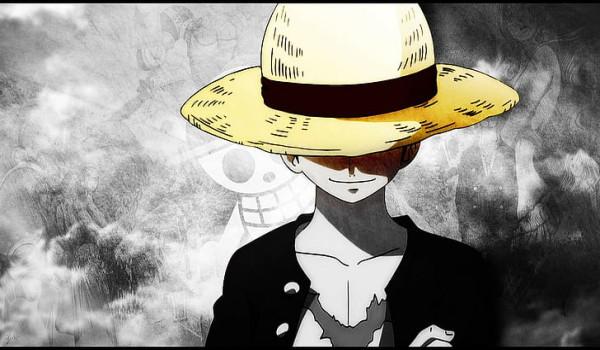 Top 50+ Badass Anime Character Nicknames