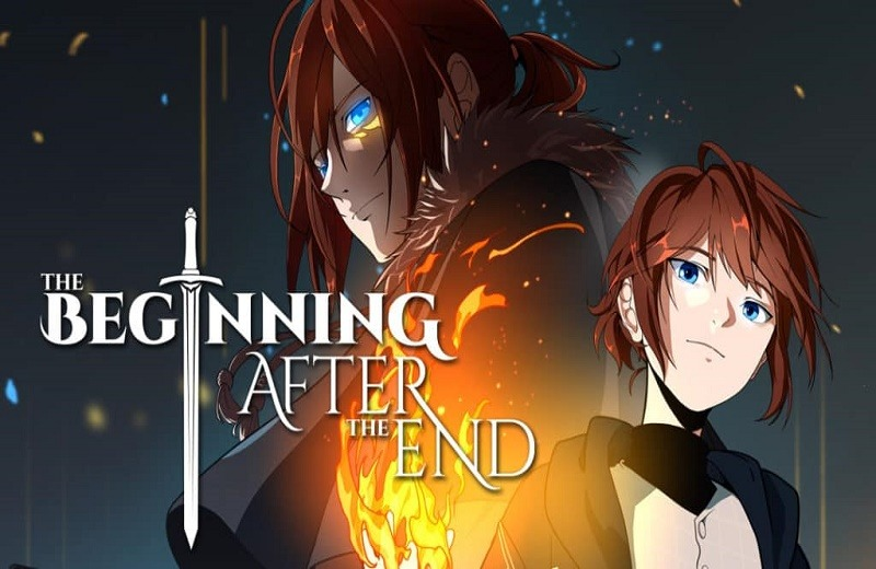 The Beginning After The End Chapter 112 Spoilers and Release Date