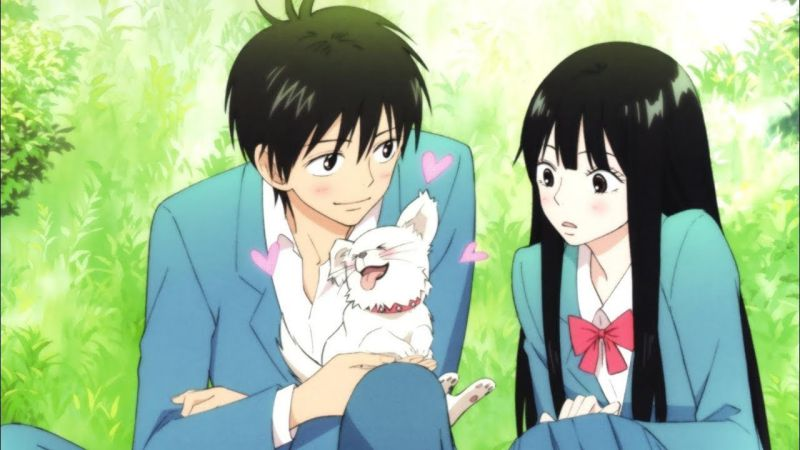 Top 15 Best Happy Ending Anime series of all time