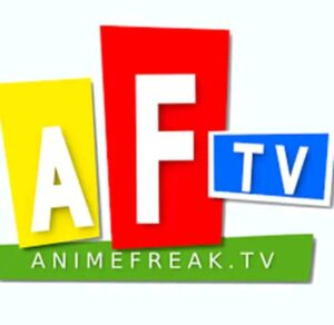 Animefever Shuts Down: Here are Top 10 Best Animefever Alternatives