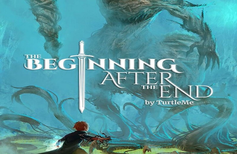 The Beginning After The End Chapter 113 Spoilers and Release Date