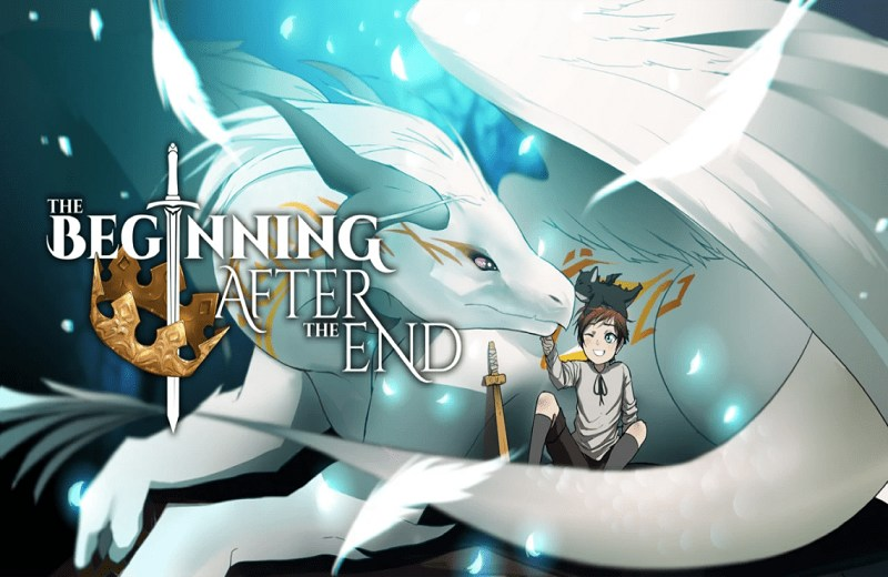 The Beginning After The End Chapter 114 Spoilers and Release Date