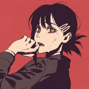 Top 10 Sexiest Chainsaw Man Female Characters Ranked