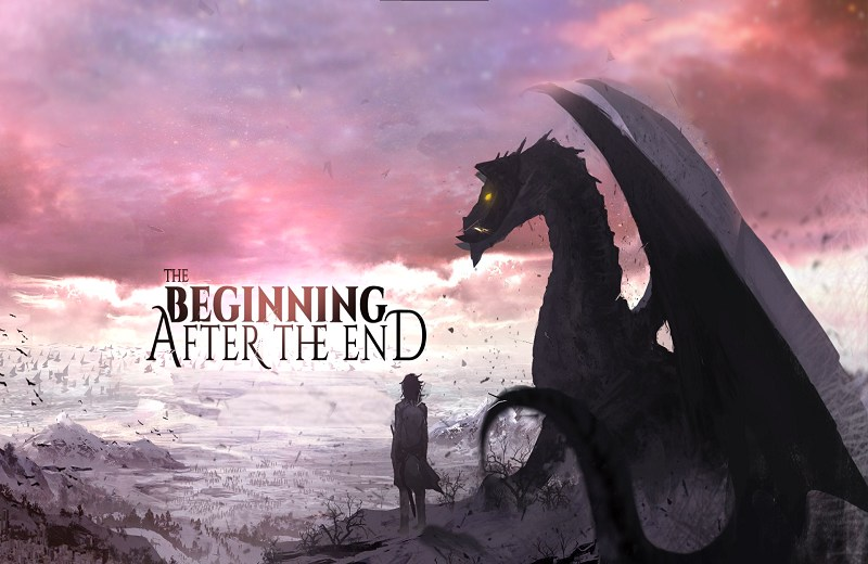 The Beginning After The End Chapter 115 Spoilers and Release Date