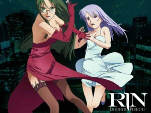 Top 10 Best Horror Anime on Funimation Ranked