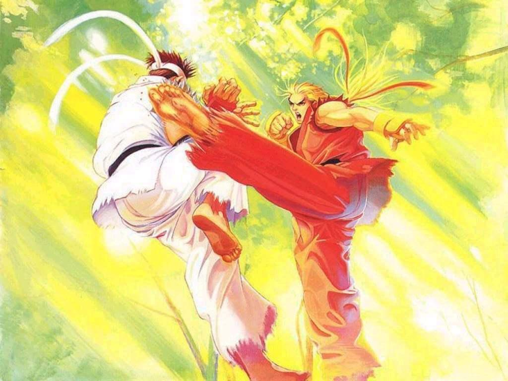 Top 10 Fighting Anime Like Baki on Netflix Ranked