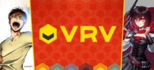 Top 10+ Best Anime on VRV Ranked (Currently Running)