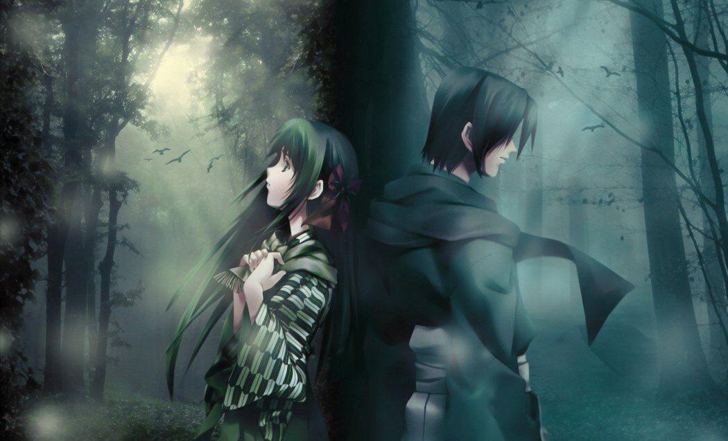 Top 15 Best Psychological Romance Manga Ranked